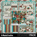 Season_s_tweetings_bundle_1_small