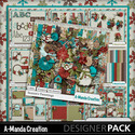 Season_s_tweetings_bundle_2_small