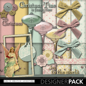 Vintage_christmas_kit_thumb_medium