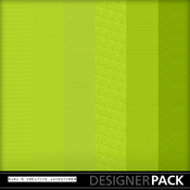 Twisted_lime_embossed_papers_medium