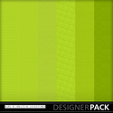Twisted_lime_embossed_papers_small