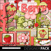 Shortcake_kit_thumb_medium