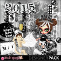 New_year_preview1_small