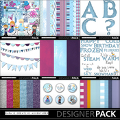Flurries_bundle_thumb_medium