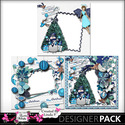 Blue_christmas-quickpages_small