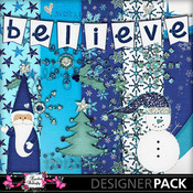 Blue_christmas_mini_kit_medium