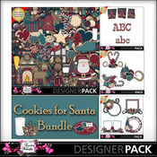 Cookies_for_santa_bundle_medium