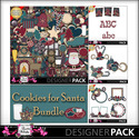 Cookies_for_santa_bundle_small