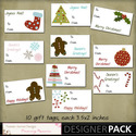Be_merry_gift_tags_small