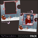 Designerpacktemplate_small