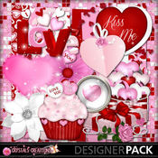 Candy_hearts_preview_medium