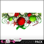 Cozy_christmas_border-fb_medium
