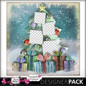 Magical_christmas_quickpage-fb_small