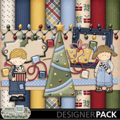 Thechristmasspirit_kit_medium