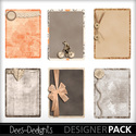 Vintage_dream_journals_small