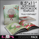 Cozy_christmas_8x11_photobook_small