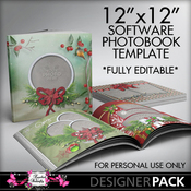 Cozychristmas_12x12photobook_medium
