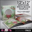 Cozychristmas_12x12photobook_small