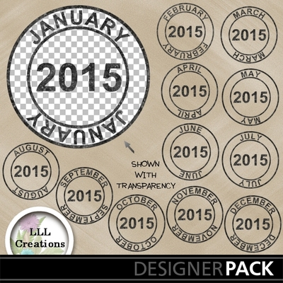 2015_date_stamps-01