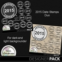 2015_date_stamps_duo-01_small