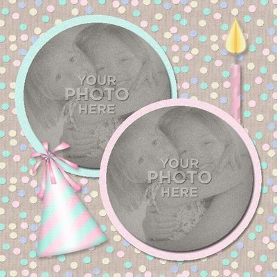 It_s_my_party_templates_2-002