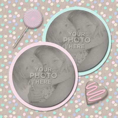It_s_my_party_templates_2-003