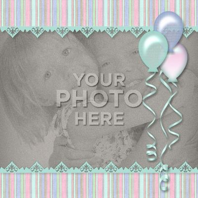 It_s_my_party_templates_2-004