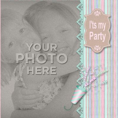 It_s_my_party_templates_2-005