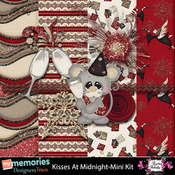 Kisses_at_midnight-mini_kit_medium