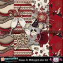 Kisses_at_midnight-mini_kit_small