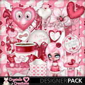 Sweet_valentine_paper1_medium