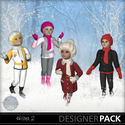 Louisel_cu_hiver2_preview_small