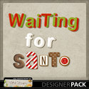 Waiting4santa_alphas_small