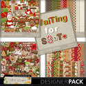 Waiting4santa_bundle_small
