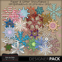 Pdc_mm_paper_glittersnowflakes2_small