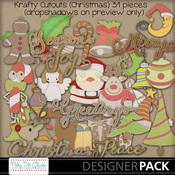 Pdc_mm_kraftycutouts_christmas_medium