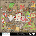 Pdc_mm_kraftycutouts_christmas_small
