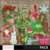 Pdc_mm_paper_glitterchristmas_medium