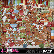 Gingerbreadcookies1_medium