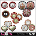 Gingerbreadcookies-buttons_small