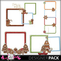 Gingerbreadcookies-frames_small