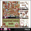 Gingerbread_cookies-bundle_small