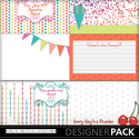 Ice_cream_shop_journal_cards_small