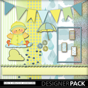 Rainy_day_mini_kit_thumb_medium