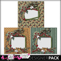 Everything_christmas-quickpages_small