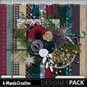 Winter_romance_kit_small