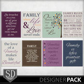 Sd_familyties_journals_medium