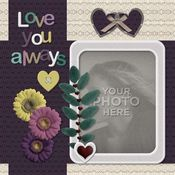 Love_you_always_12x12_book-001_medium