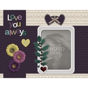 Love_you_always_11x8_book-001_medium