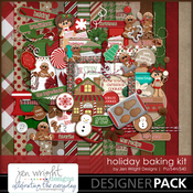 Jw_holidaybaking_prvw_medium